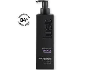 Lust Blonde Conditioner