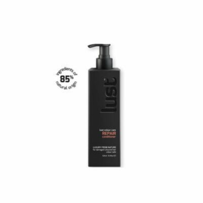 Lust Repair Conditioner