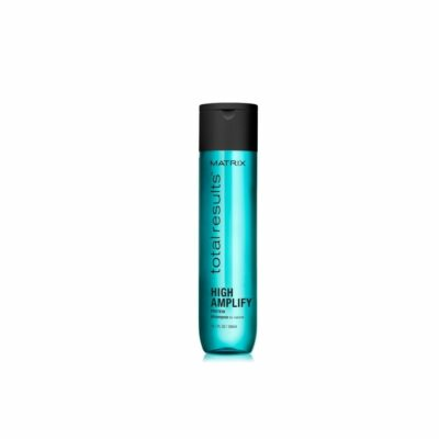 Matrix Total Results High Amplify Shampoo
