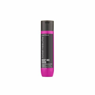 Matrix Total Results Keep Me Vivid Conditioner