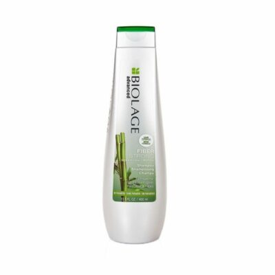 Biolage Advanced Fiber Strong Shampoo
