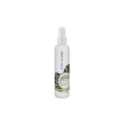 Biolage All In One Coconut Infusion Multi-Benefit Spray