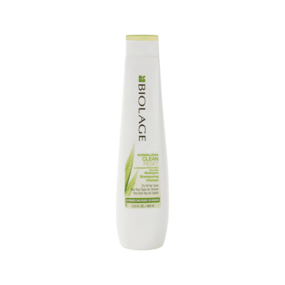 Biolage Clean Reset Normalizing Deep Clean Shampoo