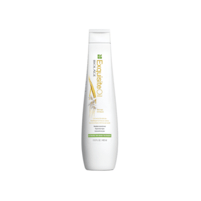 Biolage Exquisite Oil Cream Conditioner