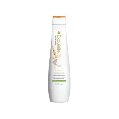 Biolage Exquisite Oil Micro-Oil Shampoo