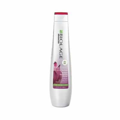 Biolage Advanced Full Density Shampoo