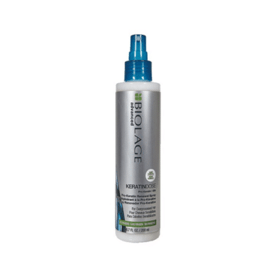 Biolage Keratindose Renewal Spray