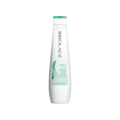 Biolage Scalp Sync Anti-Dandruff Shampoo