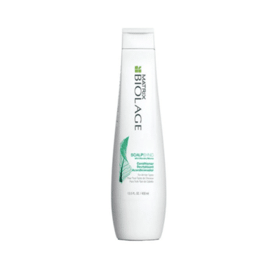 Biolage Scalp Sync Cooling Mint Conditioner