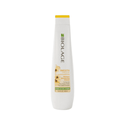 Biolage Smooth Proof Shampoo