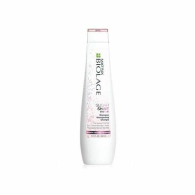Biolage Sugar Shine Shampoo