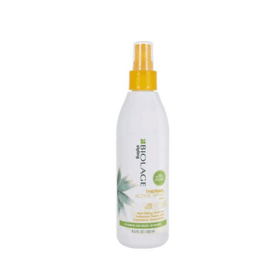 Biolage Thermal Active Setting Spray