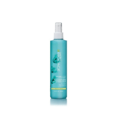 Biolage Volume Bloom Full Lift Volumizer Spray