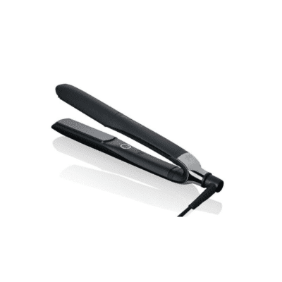 ghd Platinum+ Black